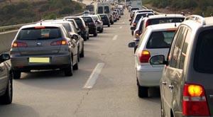 ارتفاع أسعار السيارات الشعبية تونس
