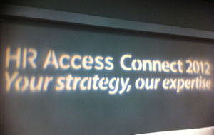 "HR Access"""" تطلق أول مقياس للموارد البشرية في منطقة المغرب العربي"