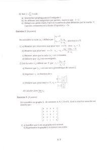 baceco-math-02