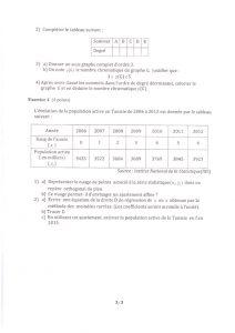 baceco-math-03