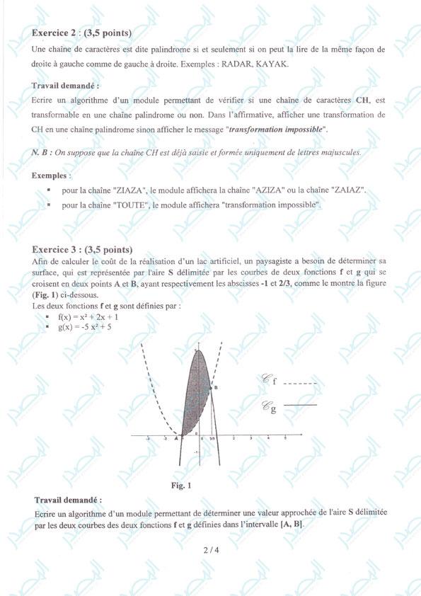bacinfo-algorithmique-02