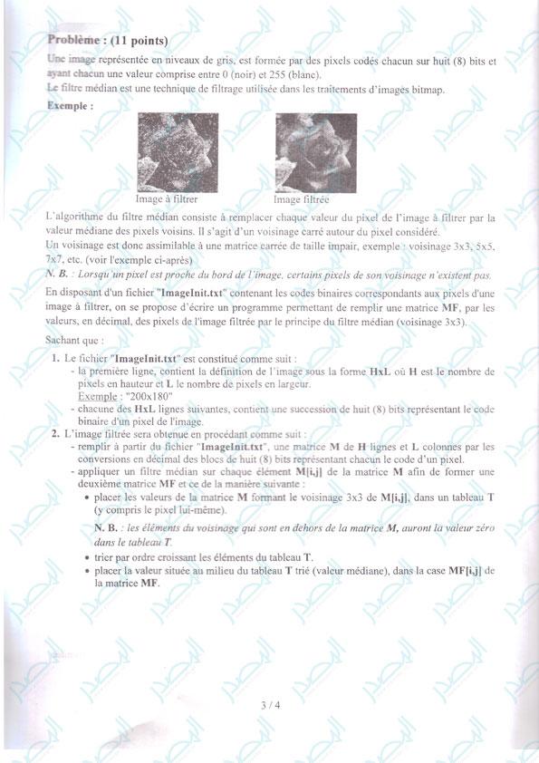bacinfo-algorithmique-03