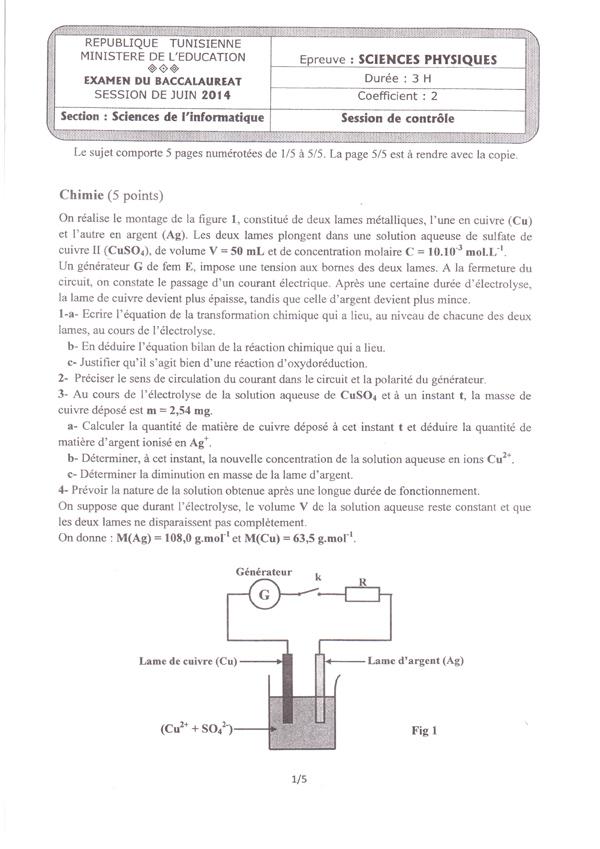 bacinfo-sciencesphysiques-01