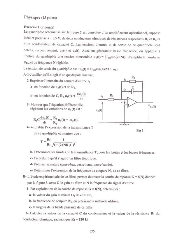 bacinfo-sciencesphysiques-02