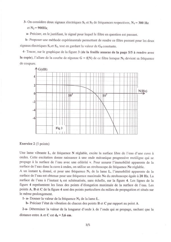 bacinfo-sciencesphysiques-03