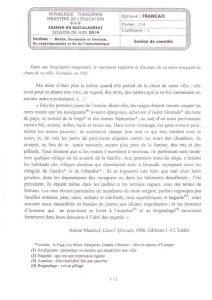bacmath-eco-info-français-01
