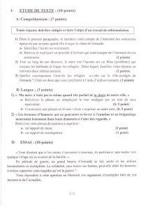 bacmath-eco-info-français-02
