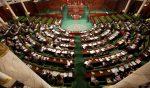 النائب غازى الشواشى يتقدم بمبادرة تشريعية لتنظيم عمليات سبر الاراء تصريح