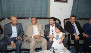 diplomate_tunisien