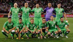 equipe-algerie