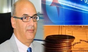 وزير المالية: اصدار تونس لقرض رقاعى دليل على استعادتها لثقة المستثمرين
