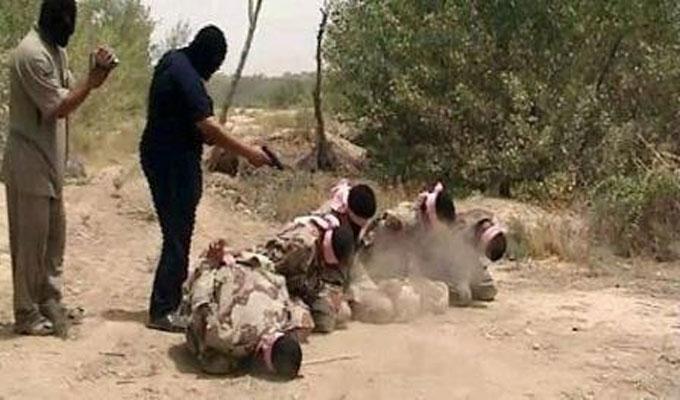 iraq-humain-rights