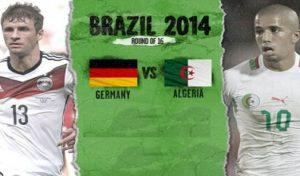match-algerie