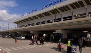 aereport-carthage