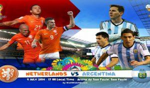 argentine-pays-bas
