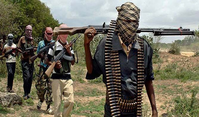 des-teroristes