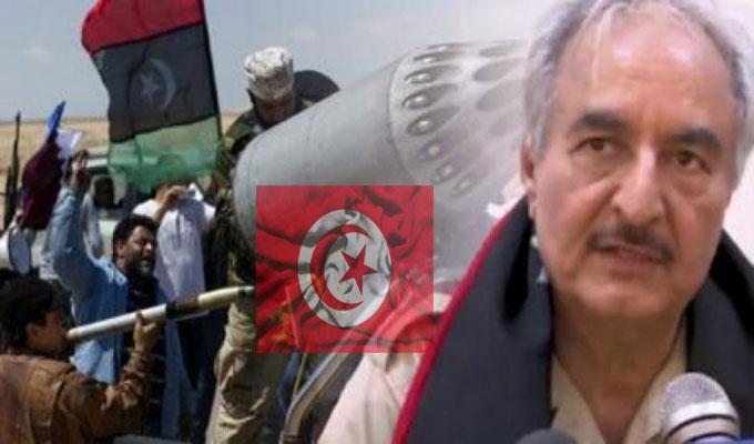 libya-tunisie-khaftar-almasdar