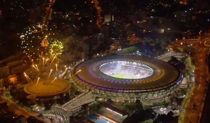 mondial2014-allemagne-argentine-043