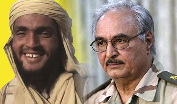 teroriste-abou-sakhr-amlasdar