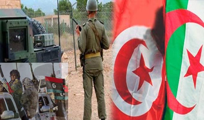tunisie-algerie-libya-almasdar