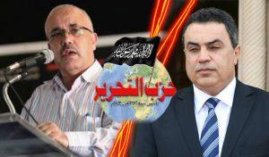 tunisie-almasdar-hizb-ut-tahrir-ridha-belhaj-mehdi-jomaa
