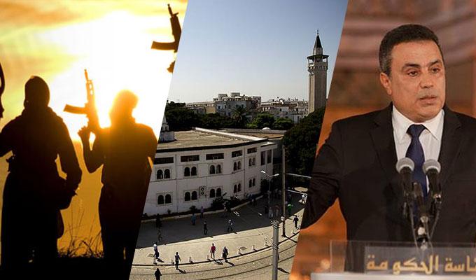 tunisie-almasdar-mehdi-jomaa-terroriste-mosquee