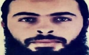 wael-teroriste