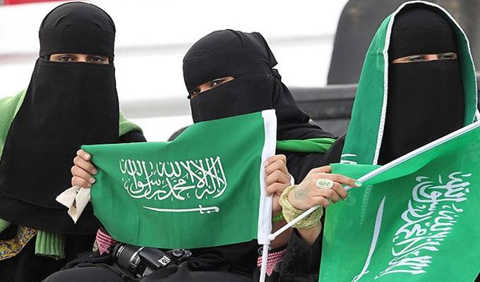 arabi-saoudite