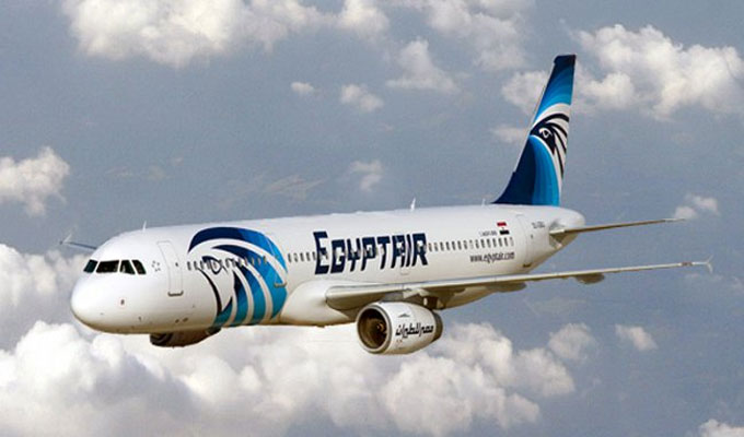 avion-egypt
