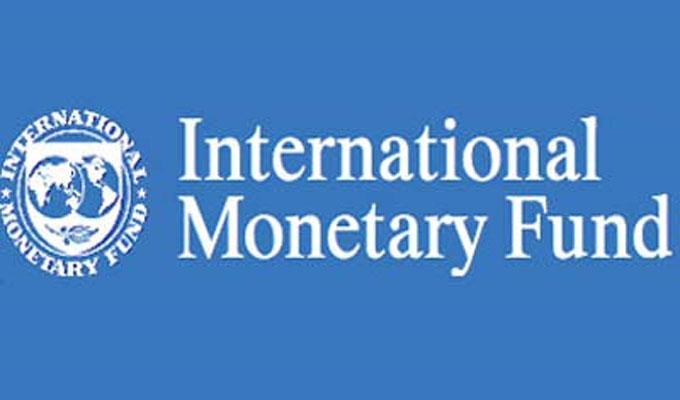 banc-fonde-international