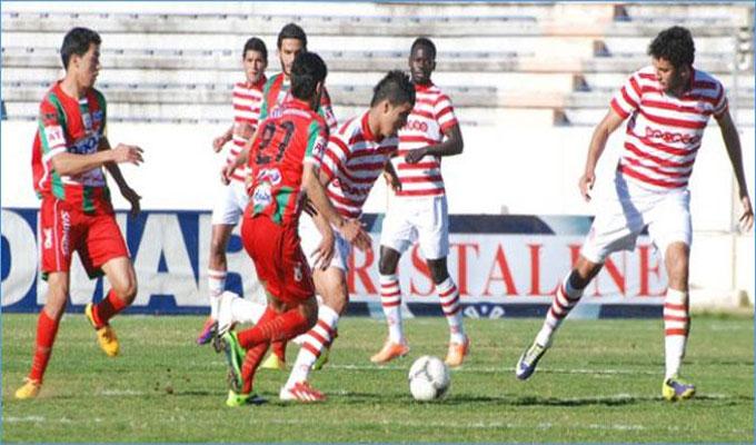 club-stade