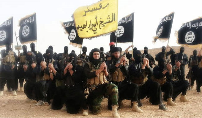 daich-des-teroriste