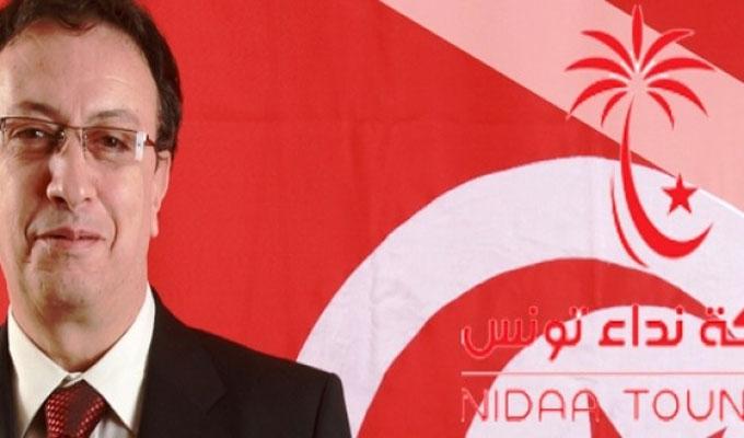 رسميا-تونس: حافظ قائد السبسي يعلن عدم ترشحه للانتخابات التشريعية