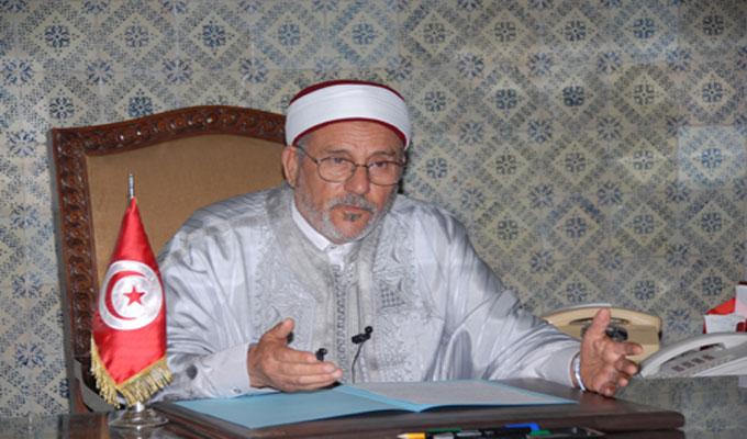 hamda-saiid