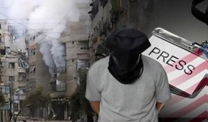 libya-press