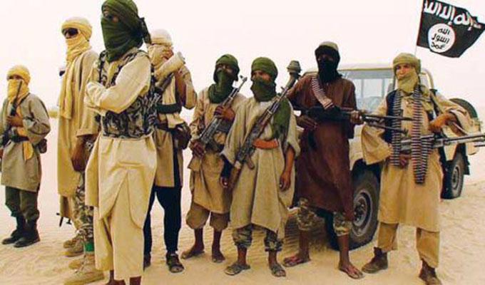 libya-teroristejpg