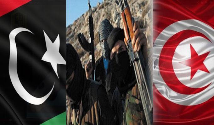 libya-tunis