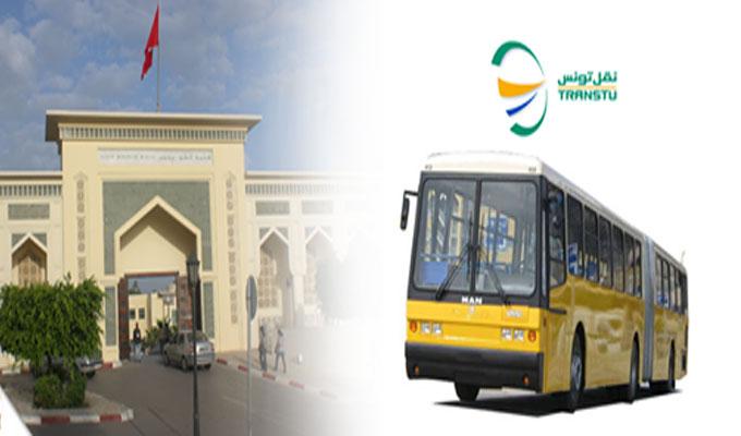 ministere-transport