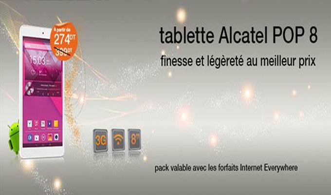 tablette-alcatel-orange-almasdarjpg