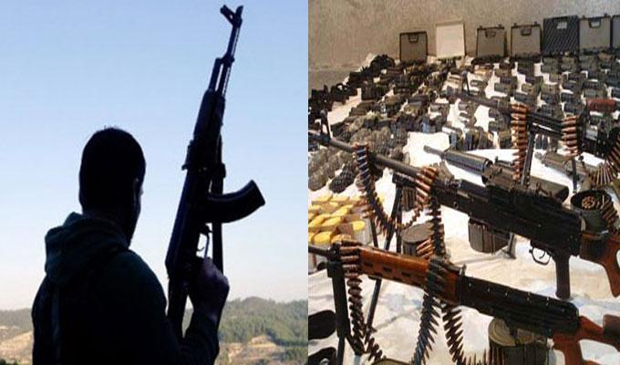 teroriste-armes