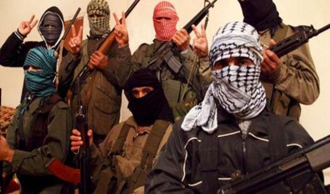 teroriste-tunisien