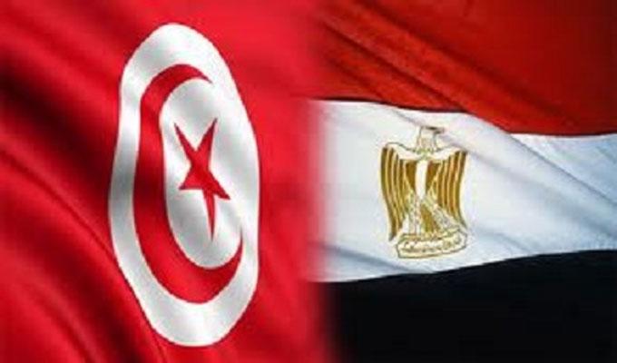 tunisie-egypt