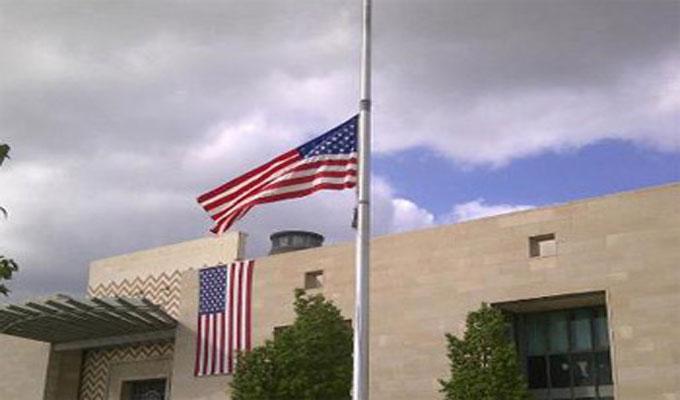 ambassade-americain