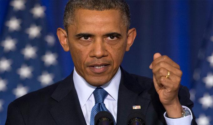 بمناسبة منتدى الاستثمار وريادة الأعمال الدولي..أوباما يوجه رسالة الى التونسيين