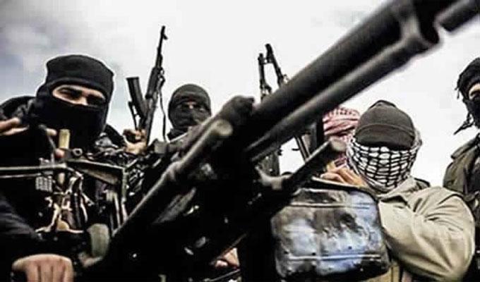 teroriste-algerie