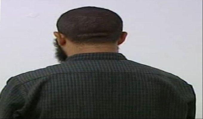 teroriste-saber-khmiri