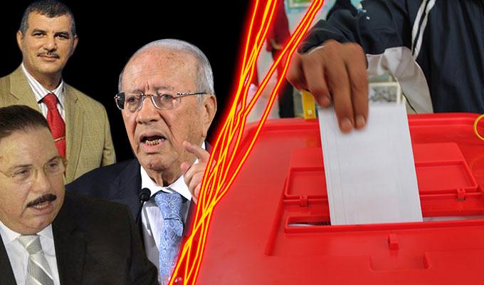 tunisie-almasdar-elections-presidentielle-2014-bce-larbi-nasra-hechmi-hamdi
