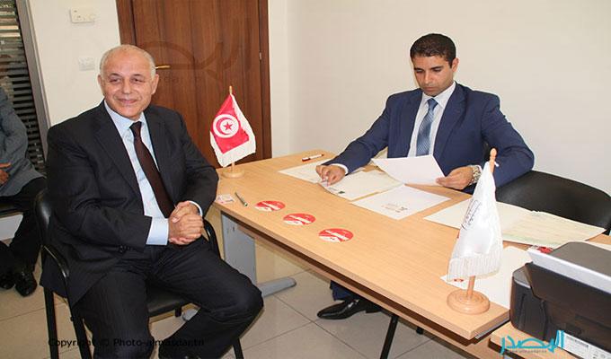 tunisie-directinfo-MKN-Mustapha-Kamel-Nabli-elections-presidentielles-2014_10