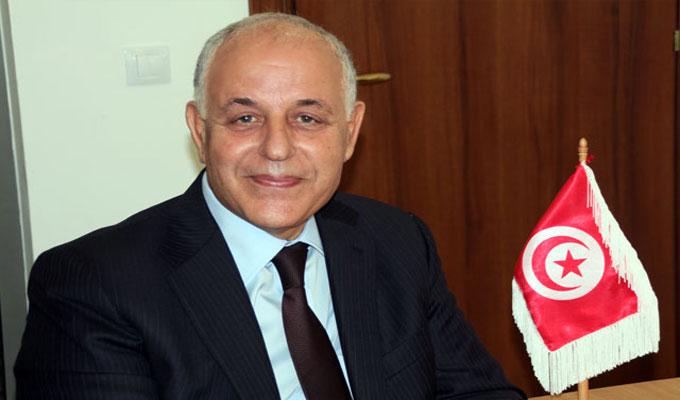 tunisie-directinfo-MKN-Mustapha-Kamel-Nabli-elections-presidentielles-2014_4