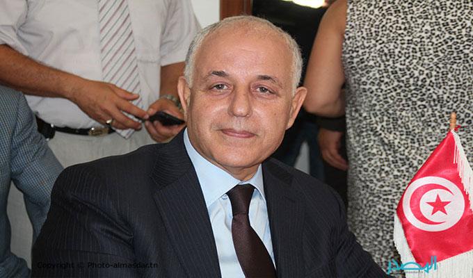tunisie-directinfo-MKN-Mustapha-Kamel-Nabli-elections-presidentielles-2014_7
